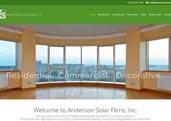 Anderson Solar