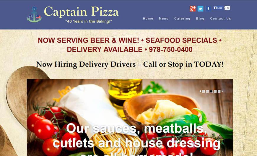 http://captainpizzamiddleton.com/