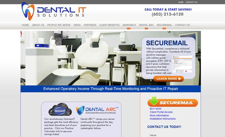 http://dentalitsolutions.com/
