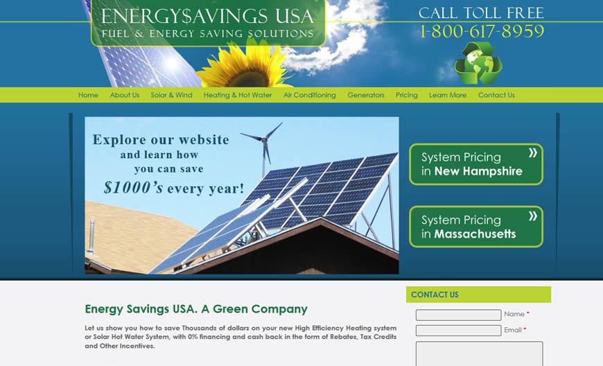 http://www.energysavingsusa.net/