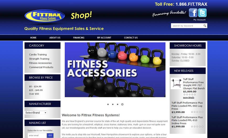 http://www.shopfittrax.com/