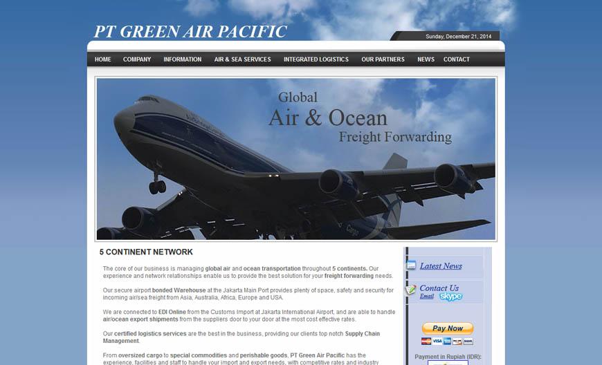 http://greenairpacific.com/