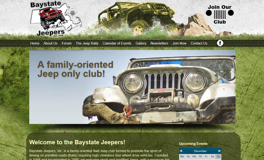 http://baystatejeepers.com/