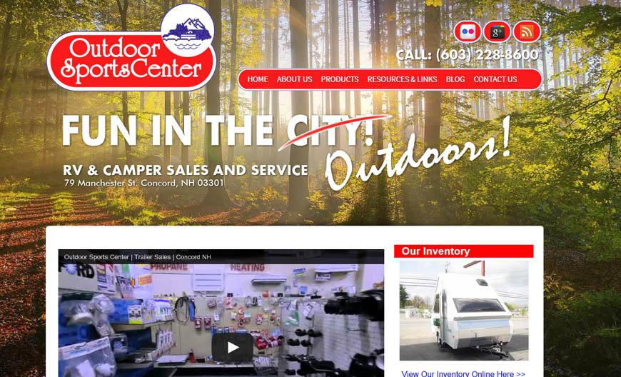 http://www.outdoorsportscenter.net/